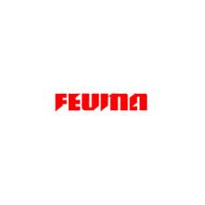 feuina