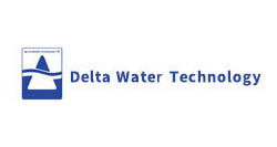delta water